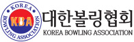 korea bowling assocation